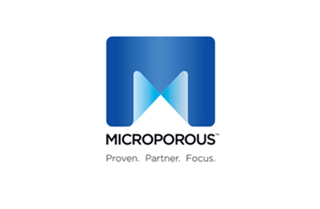 Microporous Dubai Pakistan Turkey